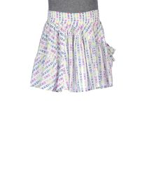 LITTLE MARC JACOBS - Skirt
