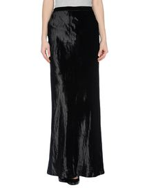 T by ALEXANDER WANG - Long skirt