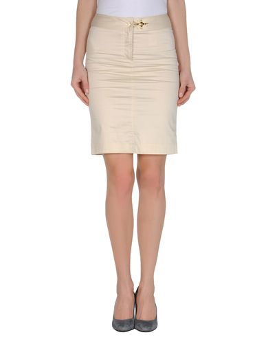 FAY - Knee length skirt