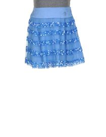 I PINCO PALLINO I&S CAVALLERI - Skirt
