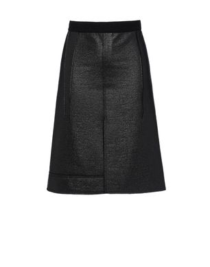 Knee length skirt Women's - VANESSA BRUNO
