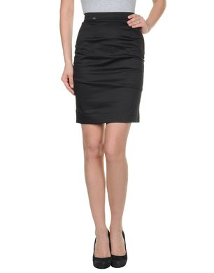 MISS SIXTY - Knee length skirt