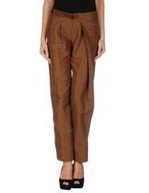 MALLONI - Casual pants