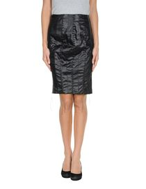 ALTUZARRA - Knee length skirt