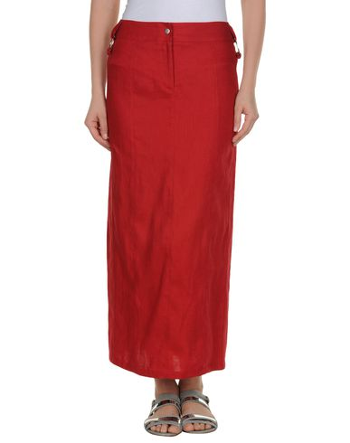 MARINA YACHTING - Long skirt