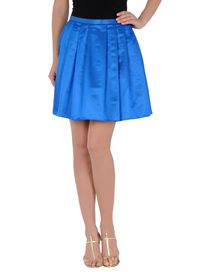 BLUGIRL BLUMARINE - Mini skirt