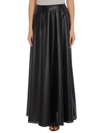 MAISON MARTIN MARGIELA 1 - Long skirt