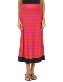SONIA RYKIEL - Long skirt
