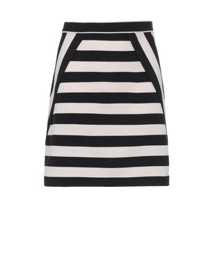 Knee length skirt Women's - MARC BY MARC JACOBS