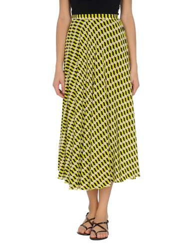 MSGM - Long skirt