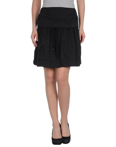 PHILOSOPHY di A. F. - Knee length skirt