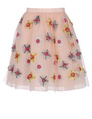 REDValentino - 