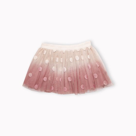 Stella McCartney, Honey skirt