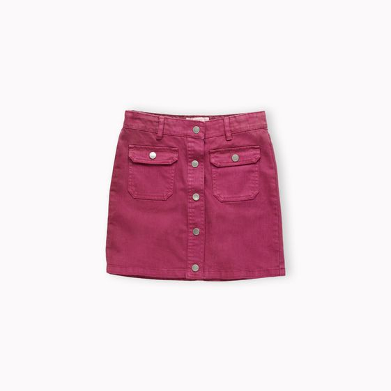 Stella McCartney, Tara skirt
