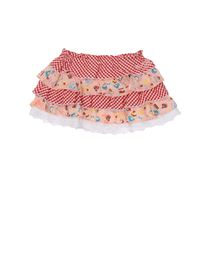 NOLITA POCKET - Skirt