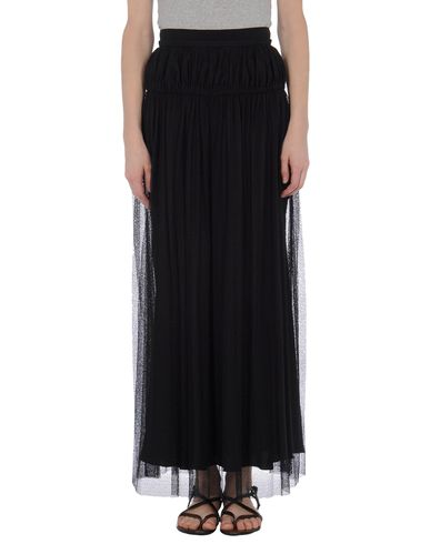 CARVEN - Long skirt