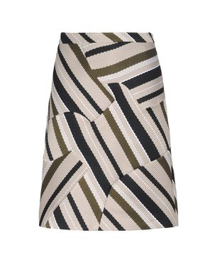 Knee length skirt Women's - DEREK LAM