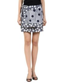 SUNO - Mini skirt