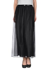 MANOUSH - Long skirt