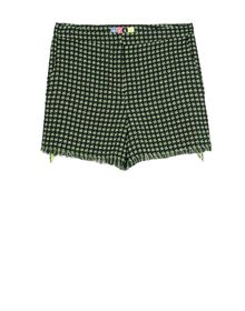Shorts - MSGM