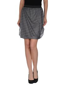 DAY BIRGER ET MIKKELSEN - Knee length skirt