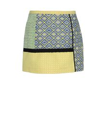 Mini skirt - MSGM