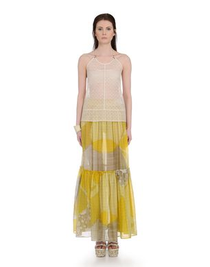 EMILIO PUCCI - Skirt