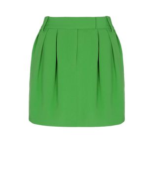 Knee length skirt Women's - DIANE VON FURSTENBERG
