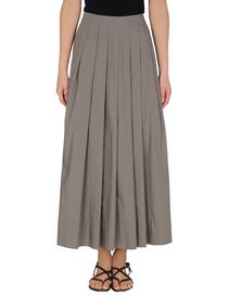 PAUW - Long skirt