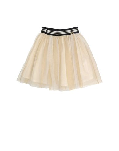 JUNIOR GAULTIER - Skirt