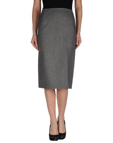 MICHAEL KORS - 3/4 length skirt