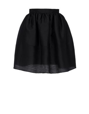 Knee length skirt Women's - GOLDEN GOOSE