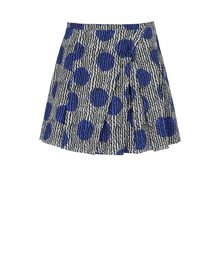 Mini skirt - SONIA by SONIA RYKIEL