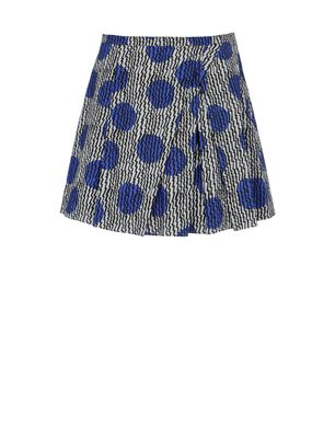 Mini skirt Women's - SONIA by SONIA RYKIEL