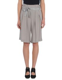 ADIDAS SLVR - Knee length skirt