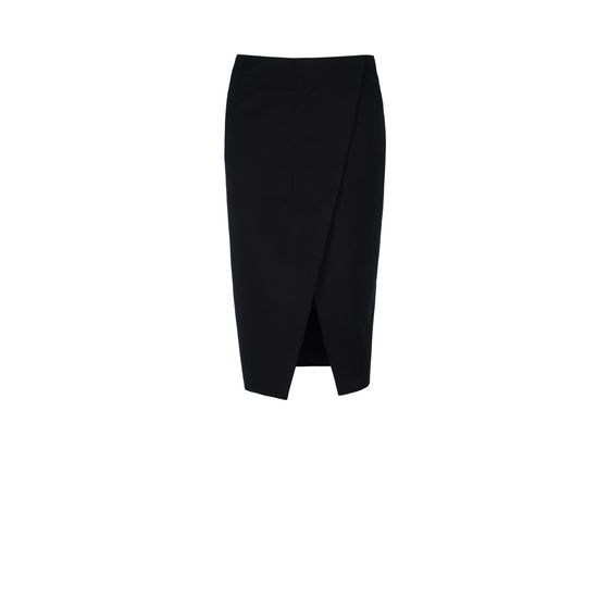 Stella McCartney, Dry Suiting Desiree Skirt
