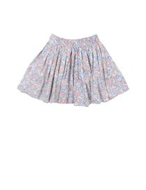 BELLEROSE - Skirt