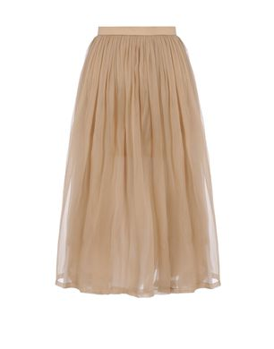 Long skirt Women's - DANIELE CARLOTTA