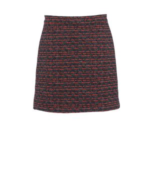 Mini skirt Women's - MARC BY MARC JACOBS