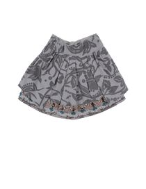 ESSENTIEL GIRLS - Skirt