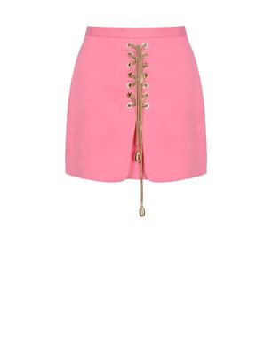 Mini skirt Women's - DSQUARED2