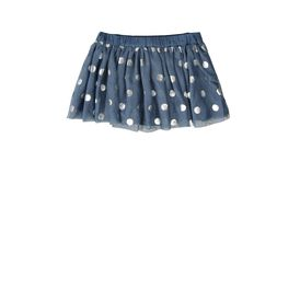 STELLA McCARTNEY KIDS, Bottoms, Honey Skirt