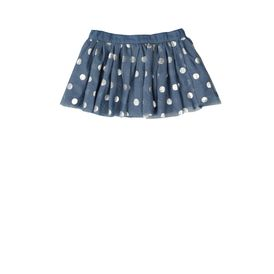 STELLA McCARTNEY KIDS, Sleepwear & Underwear, Honey Skirt