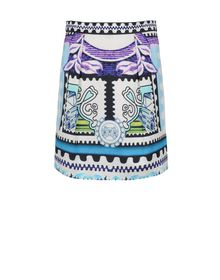 Knee length skirt - MARY KATRANTZOU