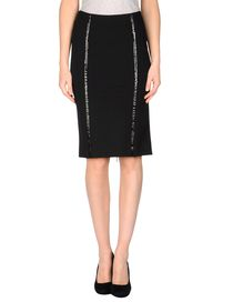 ROCCOBAROCCO - Knee length skirt