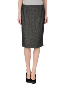 VALENTINO ROMA - 3/4 length skirt