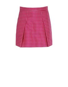 Mini skirt - DSQUARED2