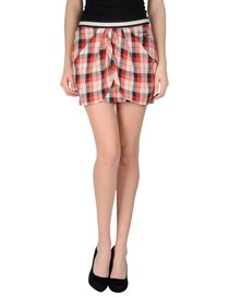 GUESS - Mini skirt