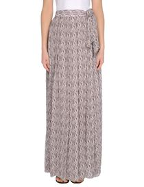 SUNO - Long skirt