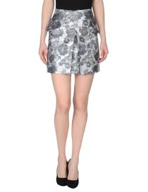 CHRISTOPHER KANE - Mini skirt